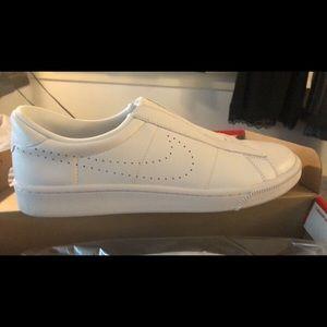 Nike Tennis Sneakers